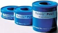 Plast. POLOVIS Plus 5mx25mm 1 szt.